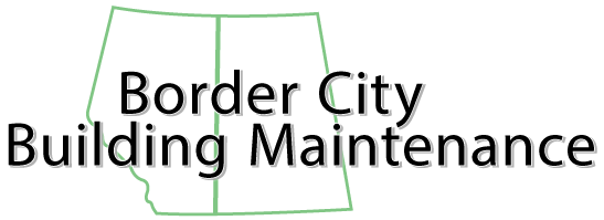 Border City Building Maintenance Ltd.